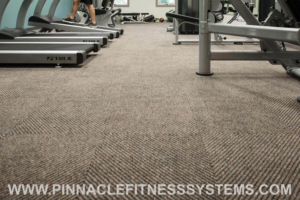 PFS-Sport-Weave-Fitness-Flooring-1.jpg
