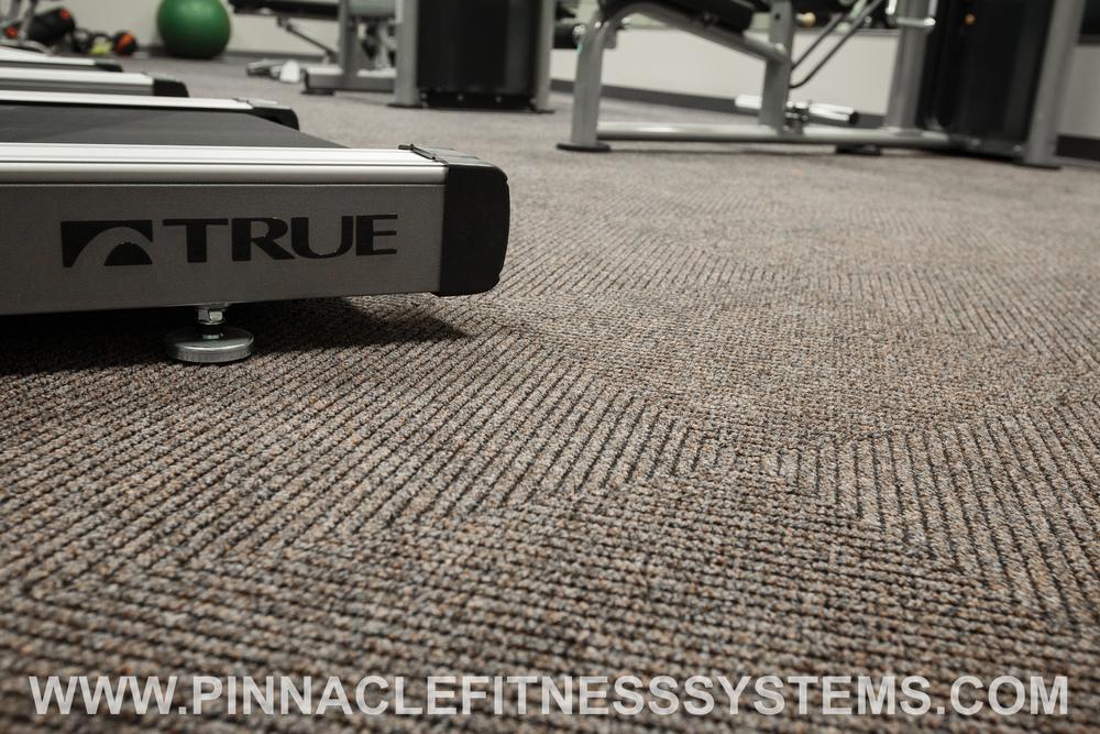 PFS-Sport-Weave-Fitness-Flooring-3.jpg