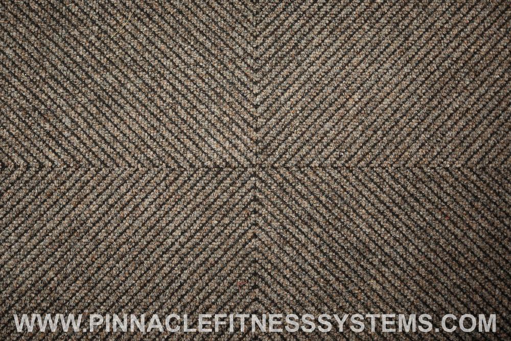 PFS-Sport-Weave-Fitness-Flooring-4.jpg