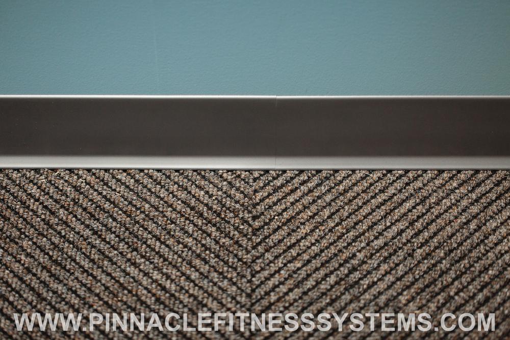 PFS-Sport-Weave-Fitness-Flooring-7.jpg