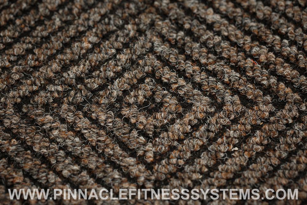 PFS-Sport-Weave-Fitness-Flooring-8.jpg