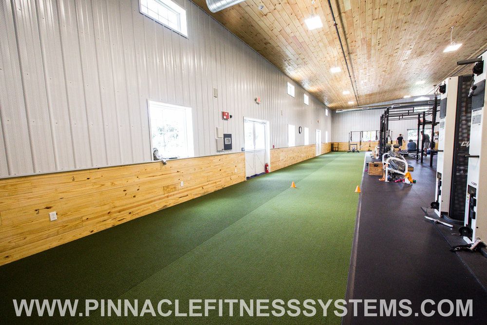 PFS-Farm-Gym-Gibsonia-Ecore-Speed-Agility-Turf-1.jpg