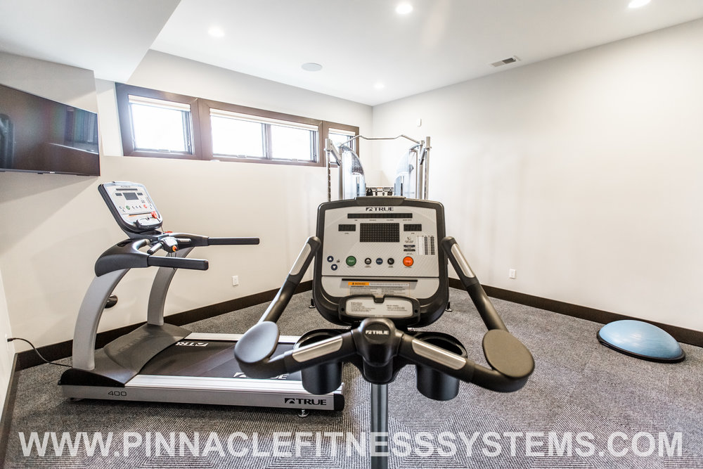 PFS-Upper-St-Clair-Home-Gym-2.jpg