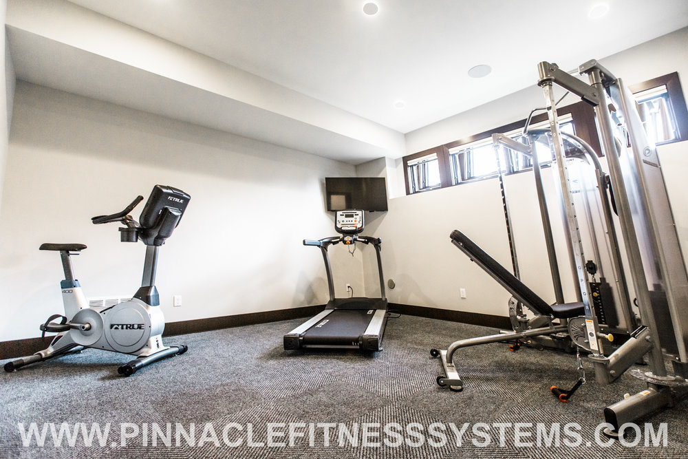 PFS-Upper-St-Clair-Home-Gym-1.jpg