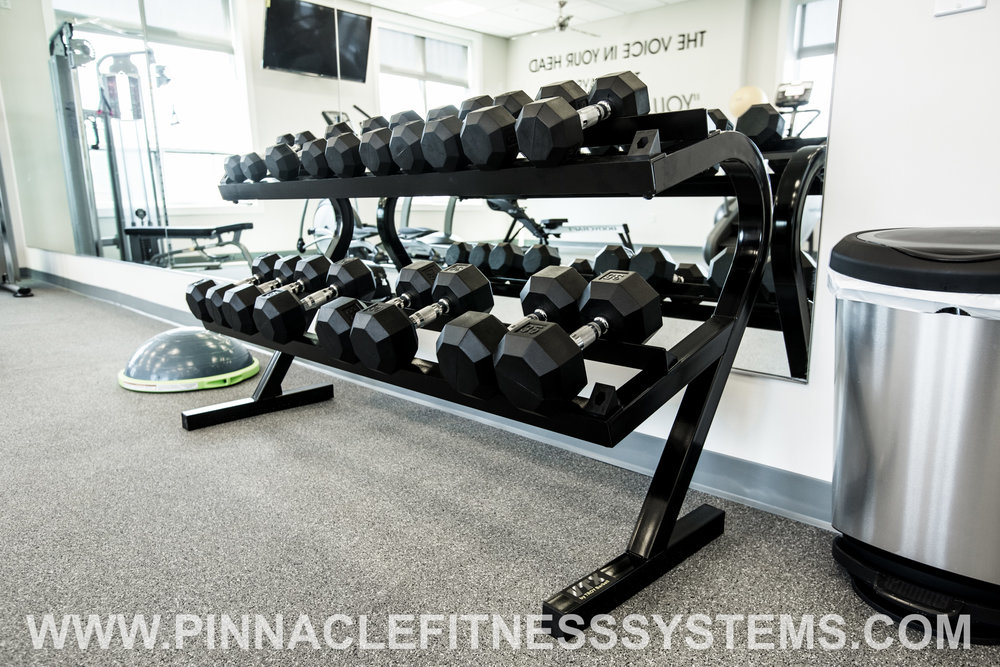 PFS-Luxury-Apartment-Complex-Fitness-Center-8.jpg