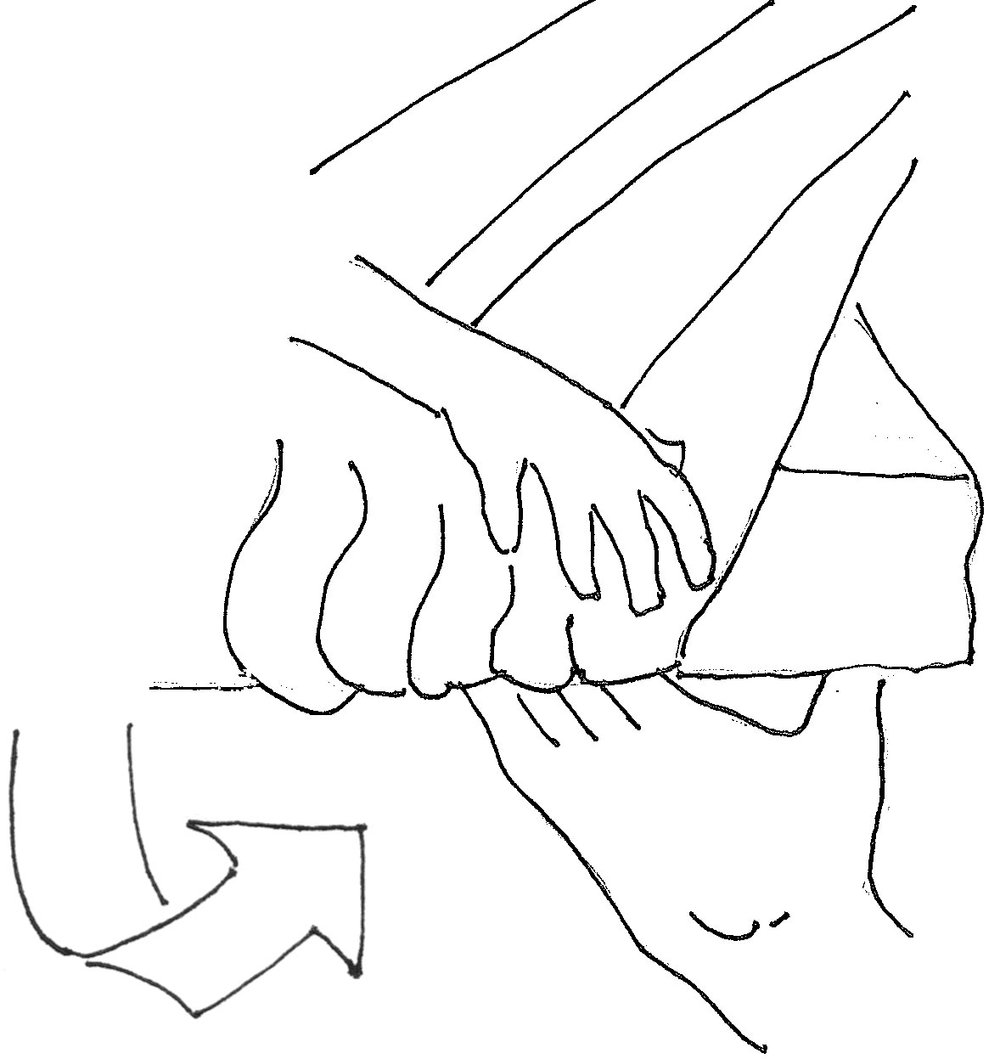 tuck-arrow.jpg
