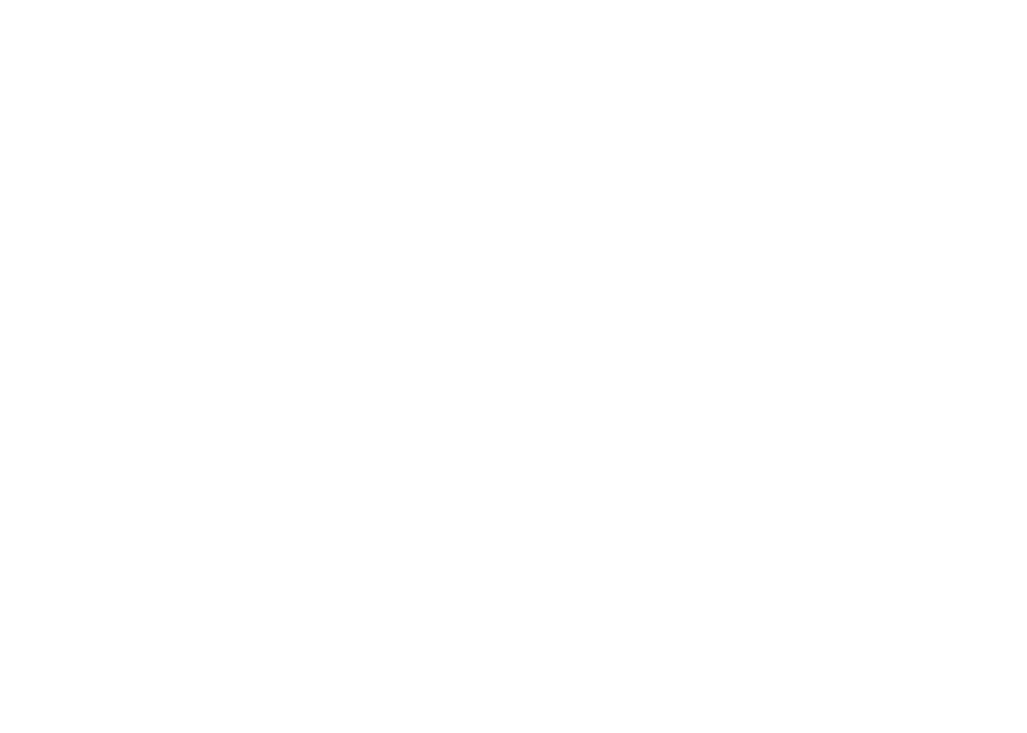 Tall Firs Cinema