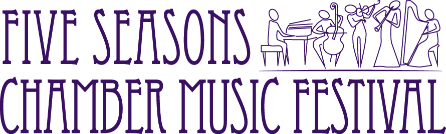 Five Seasons Chamber Music Festival