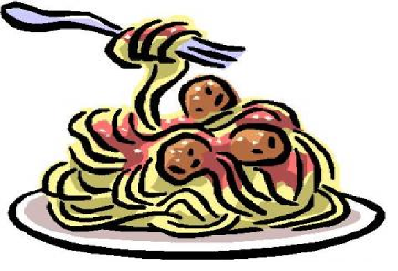 meal.png