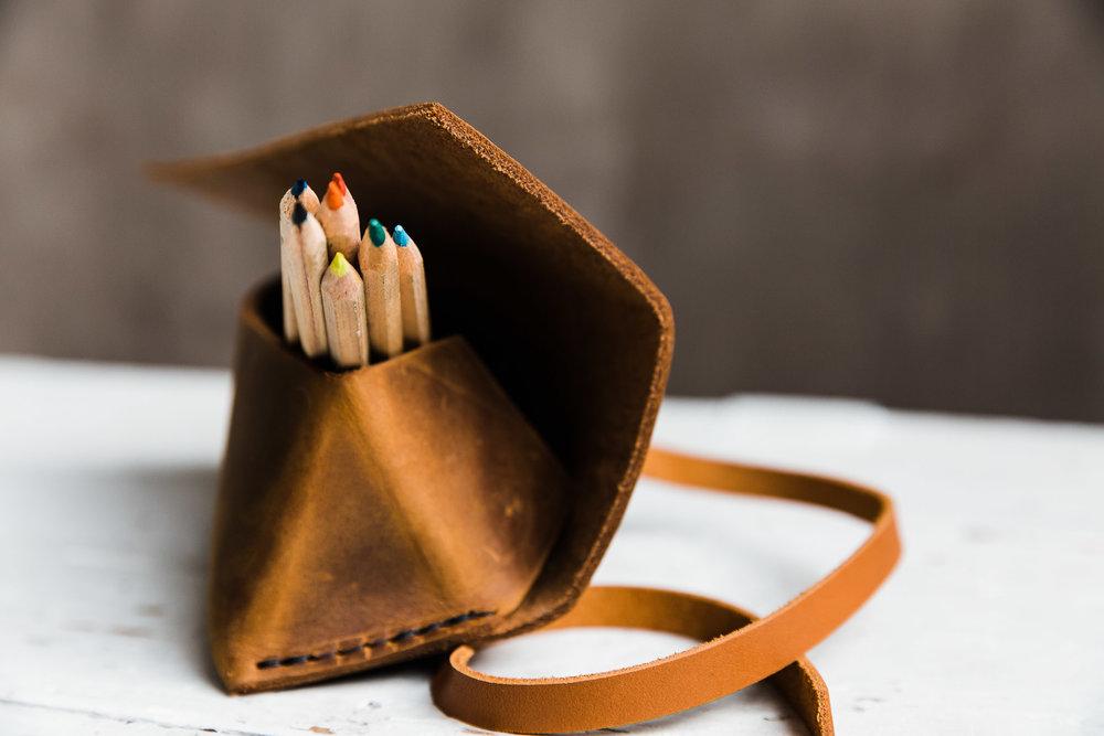 PencilCase2.jpg