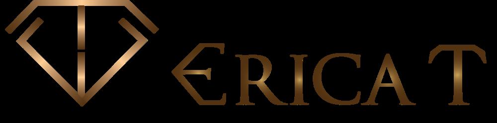 EricaT_logo_EricaT-01.png