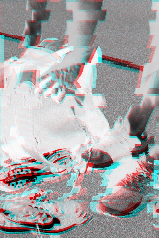 NikeShoes.jpg