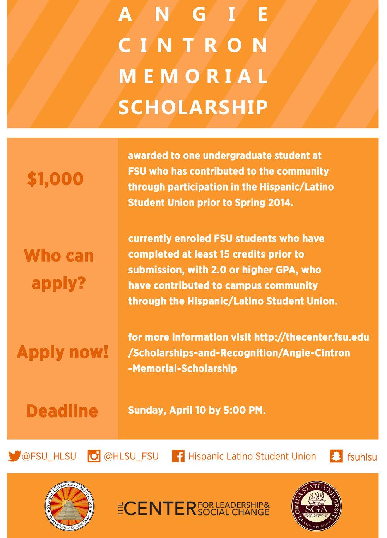 Scholarshipdesign.jpg