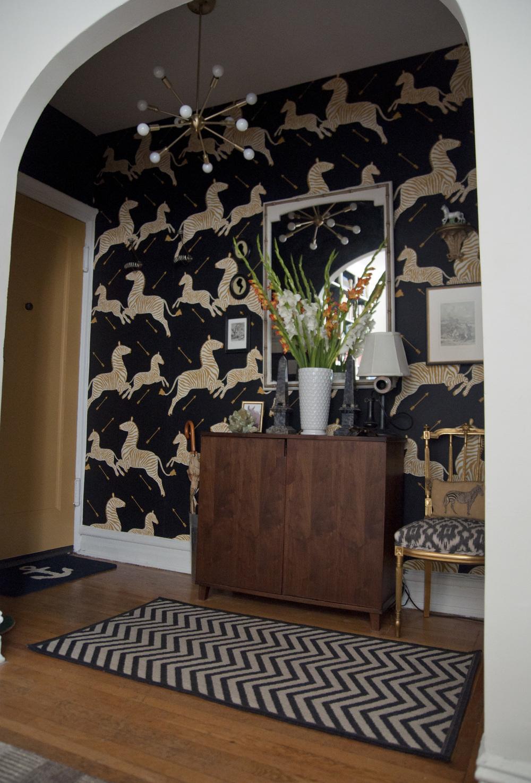 livingroom'130629_14.jpg