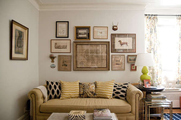 livingroom'130629_25(sml)