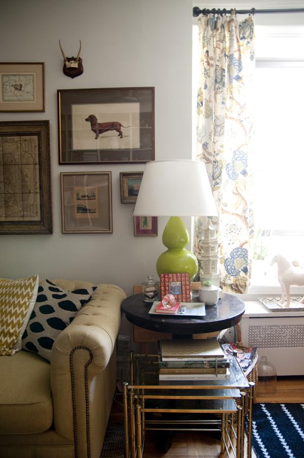 livingroom'130629_47(sml)
