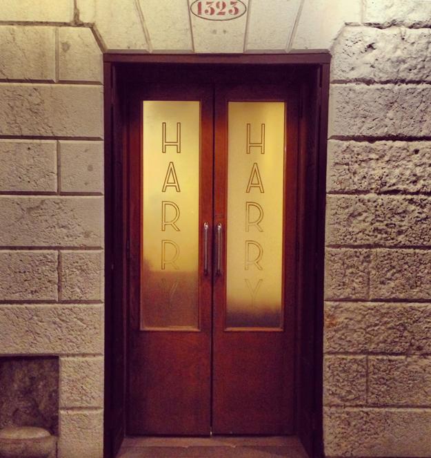 Harry'sBar(sml)