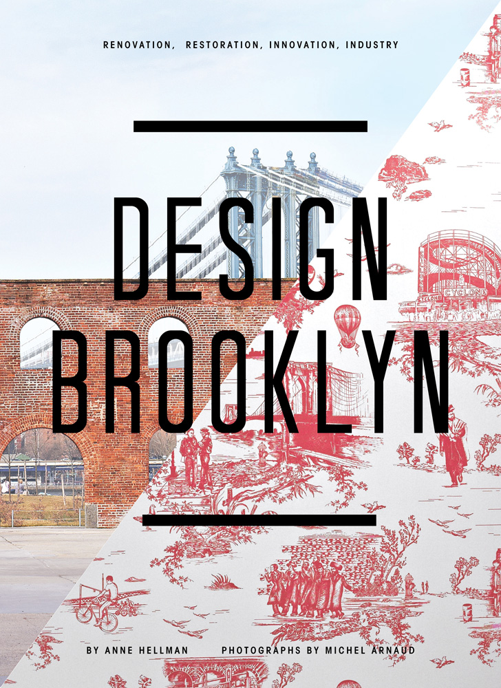 Design-brooklyn