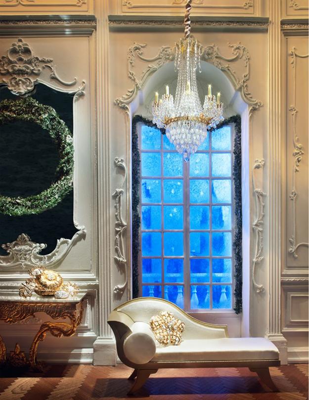 Tiffany_Mansion