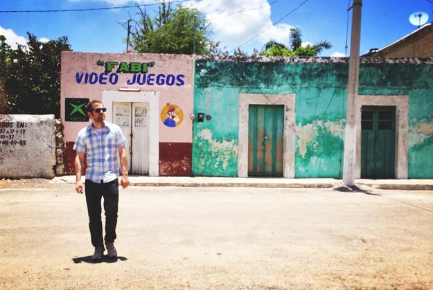 4thfloorwalkup_LCARON_Mexico_10