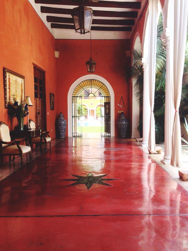 4thfloorwalkup_LCARON_Mexico_23