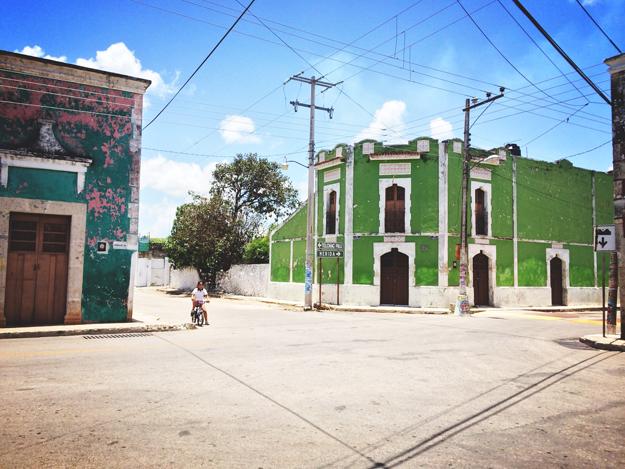 4thfloorwalkup_LCARON_Mexico_8