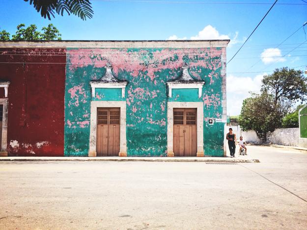 4thfloorwalkup_LCARON_Mexico_9