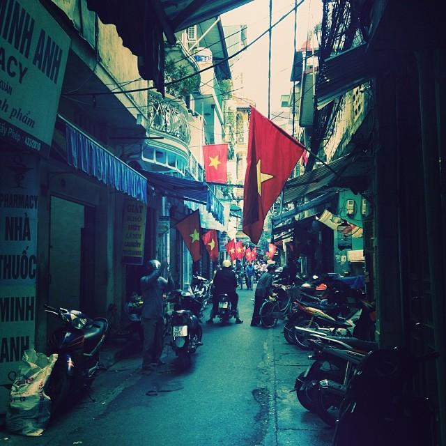 Abby_Nydam_11_Hanoi