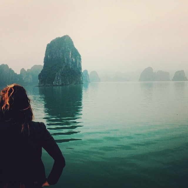 Abby_Nydam_13_HaLong