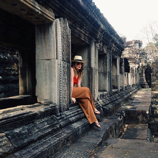 Abby_Nydam_14_Hangkor Wat