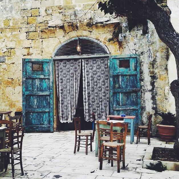 Abby_Nydam_15_Mdina, Malta
