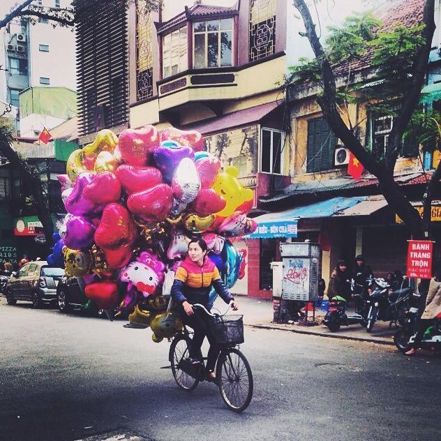 Abby_Nydam_16_Hanoi, Vietnam