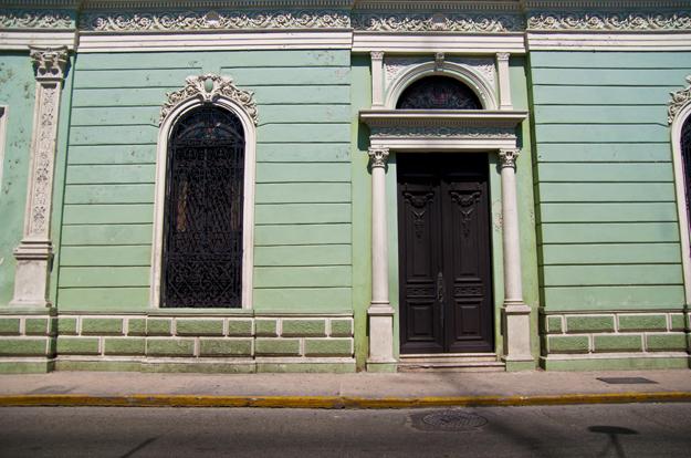 LaurenCaron©Mexico0603_10(sml)