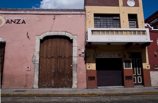 LaurenCaron©Mexico0603_19(sml)