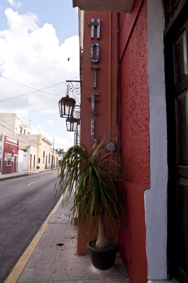 LaurenCaron©Mexico0603_34(sml)