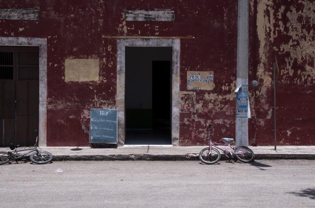 LaurenCaron©Mexico0603_57(sml)