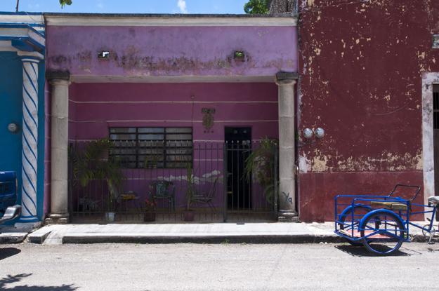 LaurenCaron©Mexico0603_59(sml)