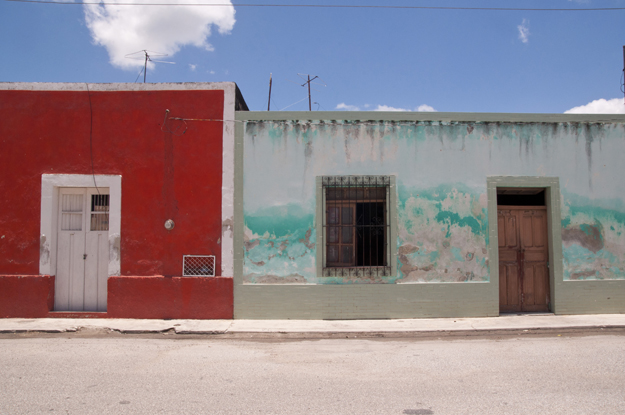 LaurenCaron©Mexico0603_61(sml)