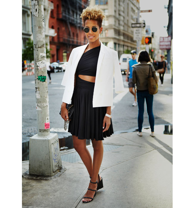 elle-Elle_May31-CarlyCushnie-blog