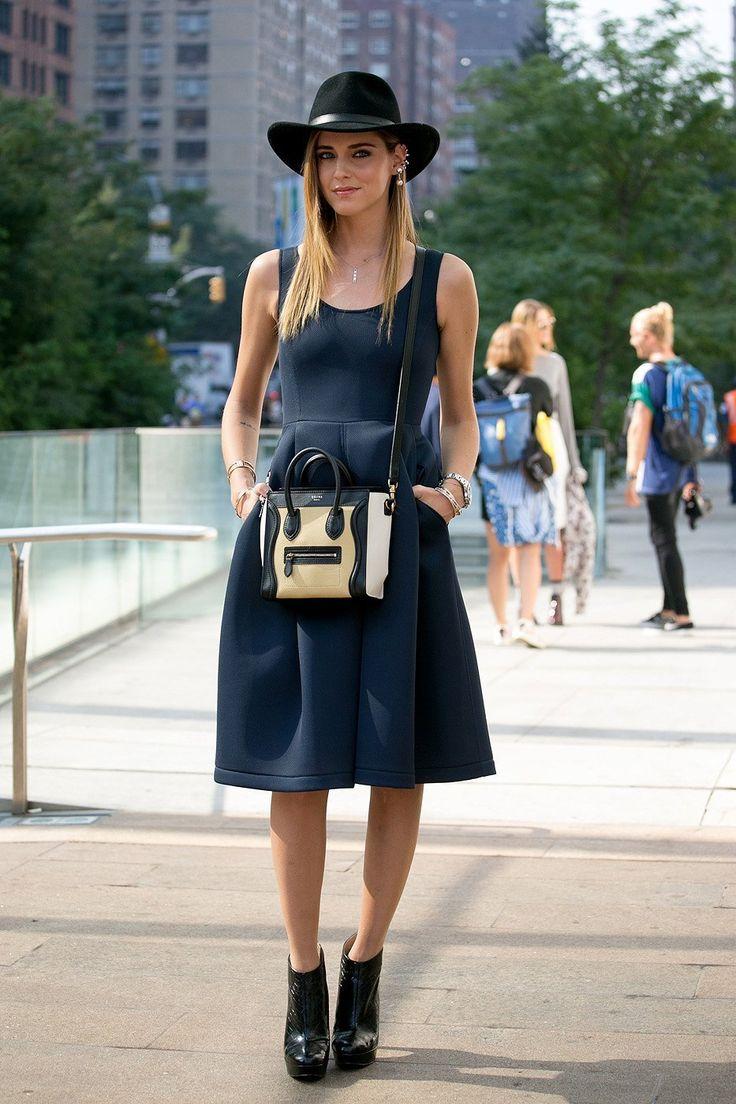 fashionwirepress.com