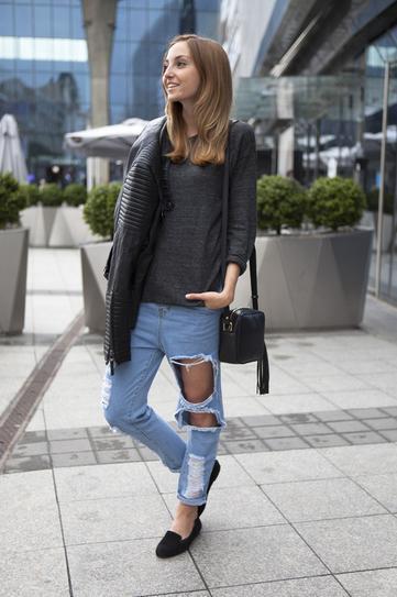 stylecaster.com_10
