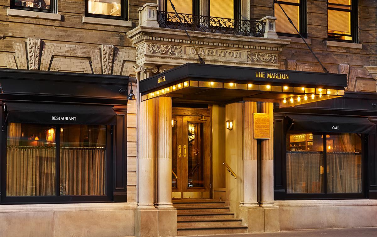 Marlton_Hotel