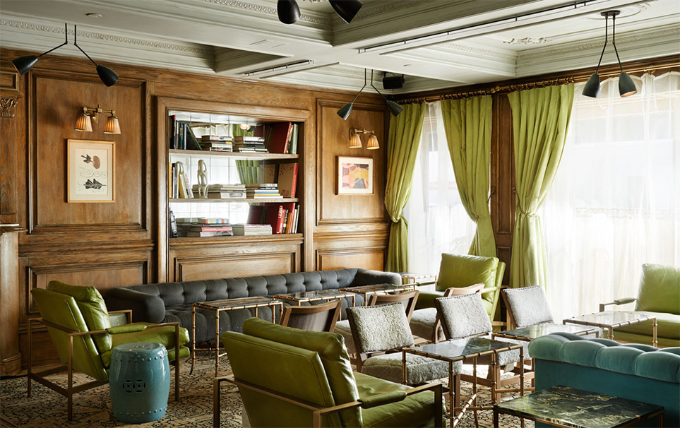 Marlton_Hotel_Lounge