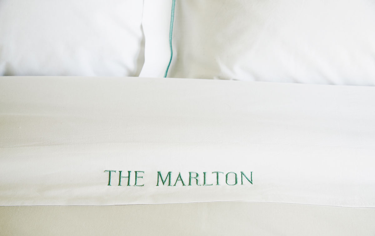Marlton_Hotel_The_Petite_Queen_Sheets