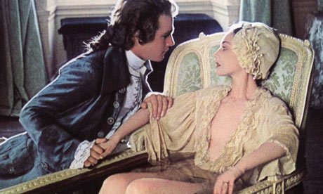 8_Scene-from-Barry-Lyndon-001