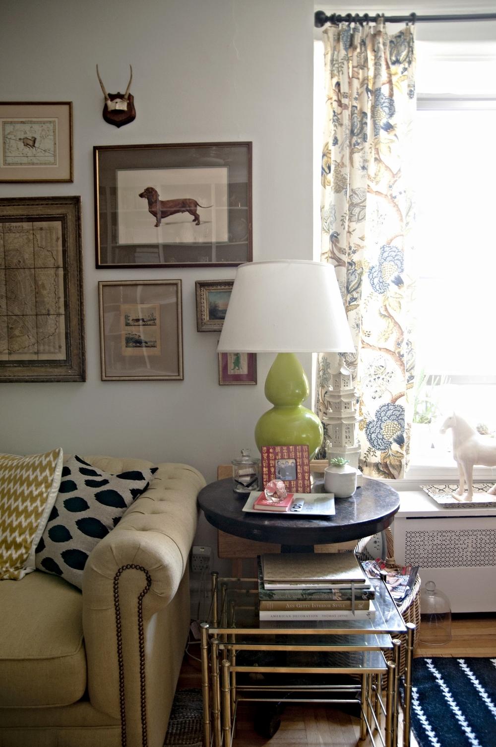 livingroom'130629_47.jpg