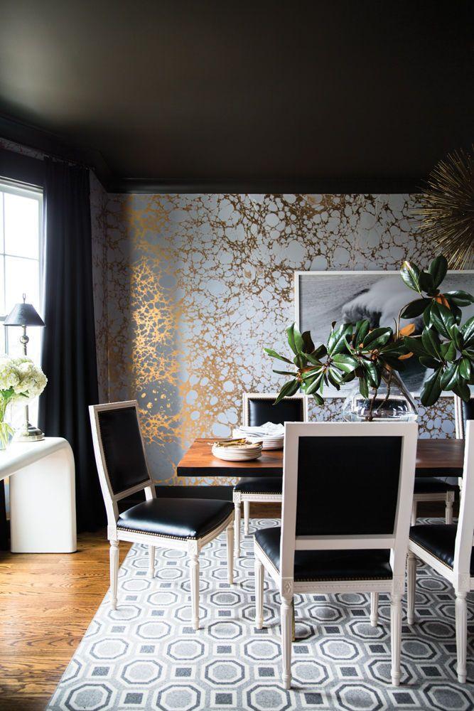 Domino Mag | Hayden Panettiere's Home