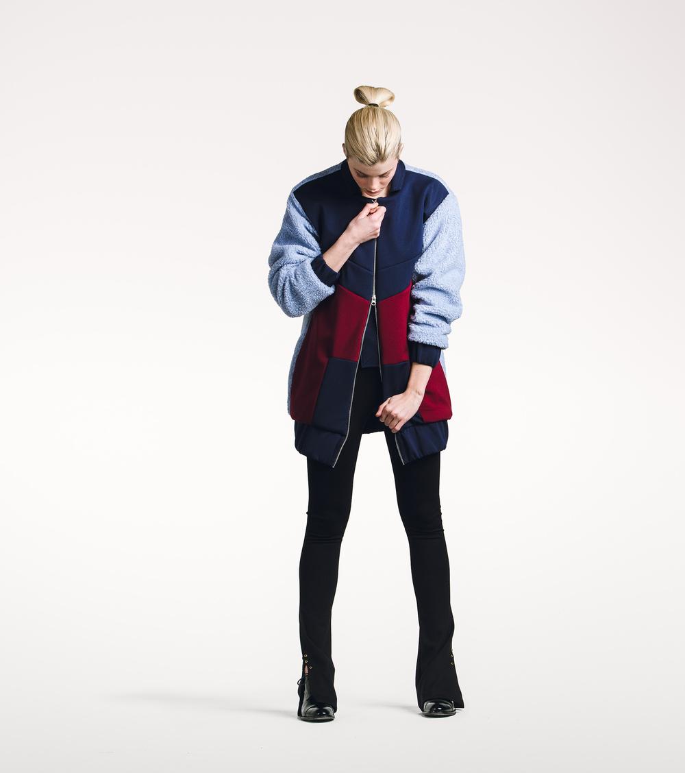 coat crop.jpg