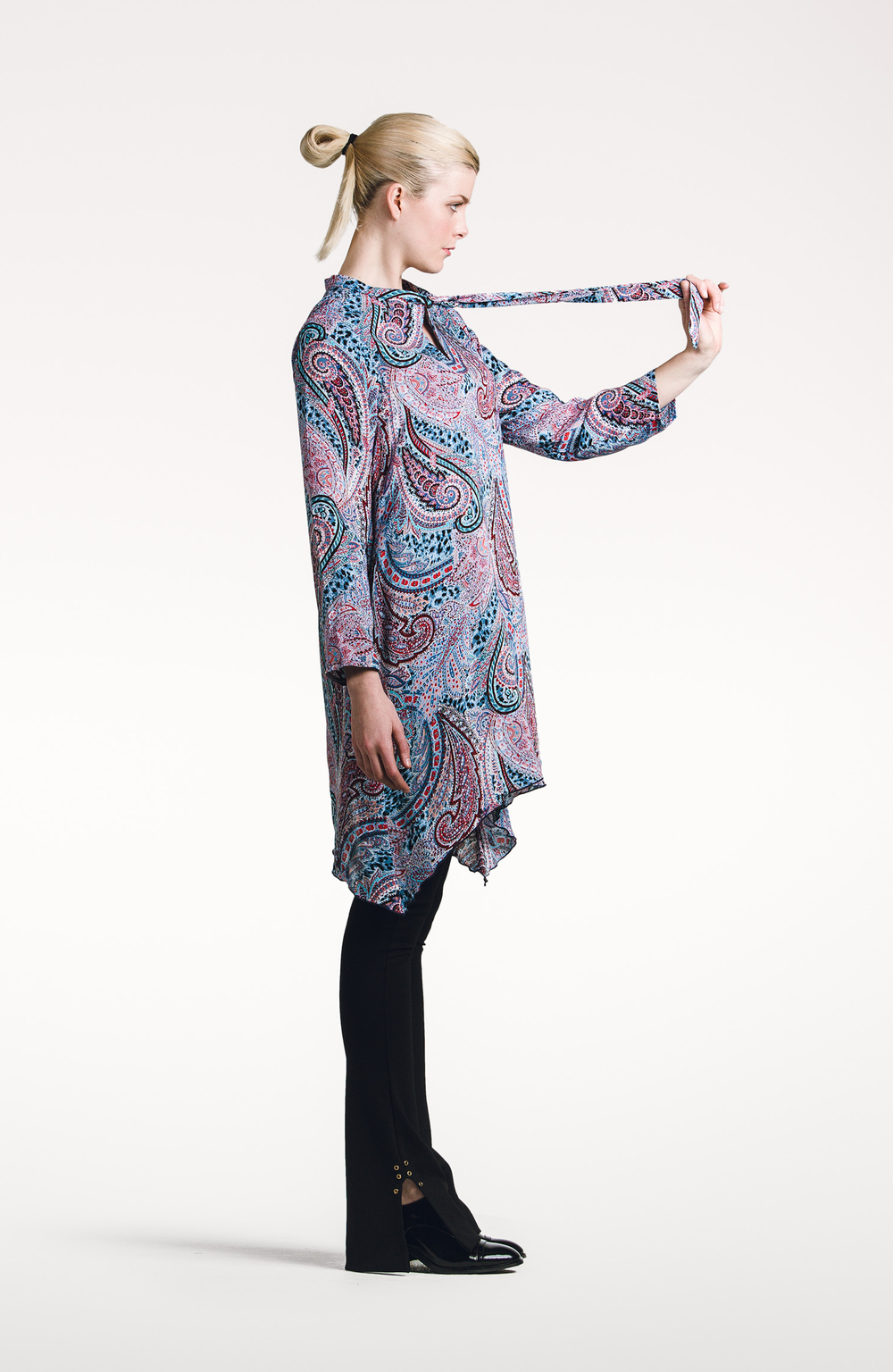 side paisley dress.jpg