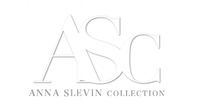 ANNA SLEVIN COLLECTION